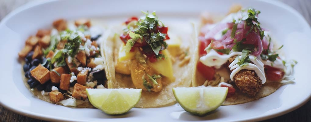 The best Latin dining experience in South Lake Tahoe